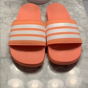 adidas Shoes - *BRAND NEW* Adilette Slides (Adidas)